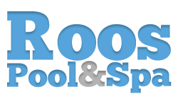 Roos Pool & Spa